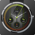 Chronos - Watch Face icon