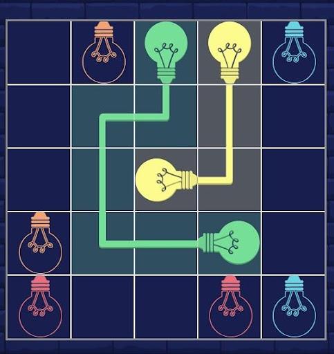 Télécharger Puzzle Hero mod apk screenshots 2