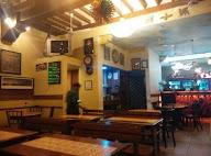 Cafe Universal photo 20
