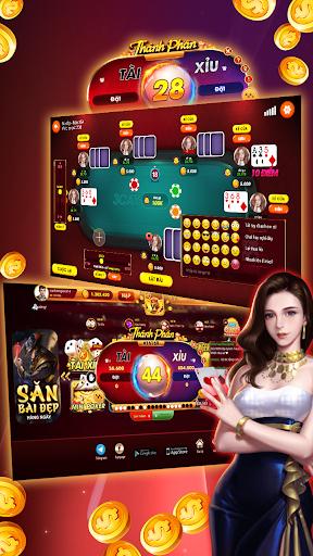 KimVip u2013 Cu1ed5ng game su1ed1 1 Viu1ec7t Nam! 1.0.0 screenshots 1