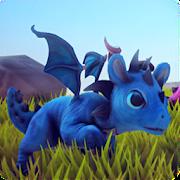 Random Dragon Defense (RDD)