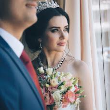 Wedding photographer Grigor Ovsepyan (Grighovsepyan). Photo of 31.08.2017