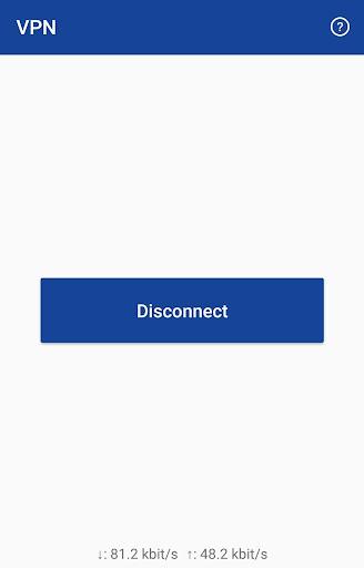 AirVPN Free VPN Client 3.3 screenshots 8