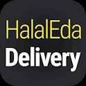 Терминал для HalalEda icon