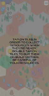 Tile Tap - náhled