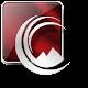 Slipped 1 Reddish - Icon Pack v1.5