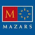 Mazars Swe icon