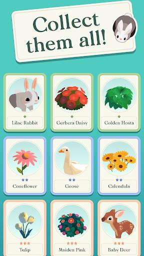 Garden Days: Match And Grow 0.11.1 screenshots 5