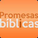 Promesas Bíblicas icon