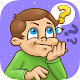 What am I? Riddles with Answers Apk