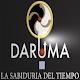 Download Darumarelojes for PC