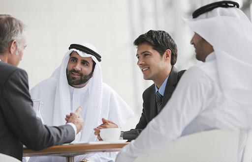 بهترین شرکت برای سئو عربی