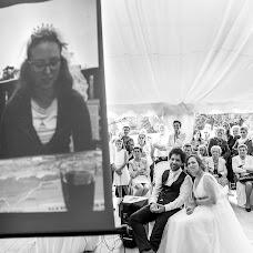 Wedding photographer Ordine Della giarrettiera (ODGiarrettiera). Photo of 16.11.2017