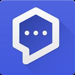 Laban SMS: spam blocker Icon