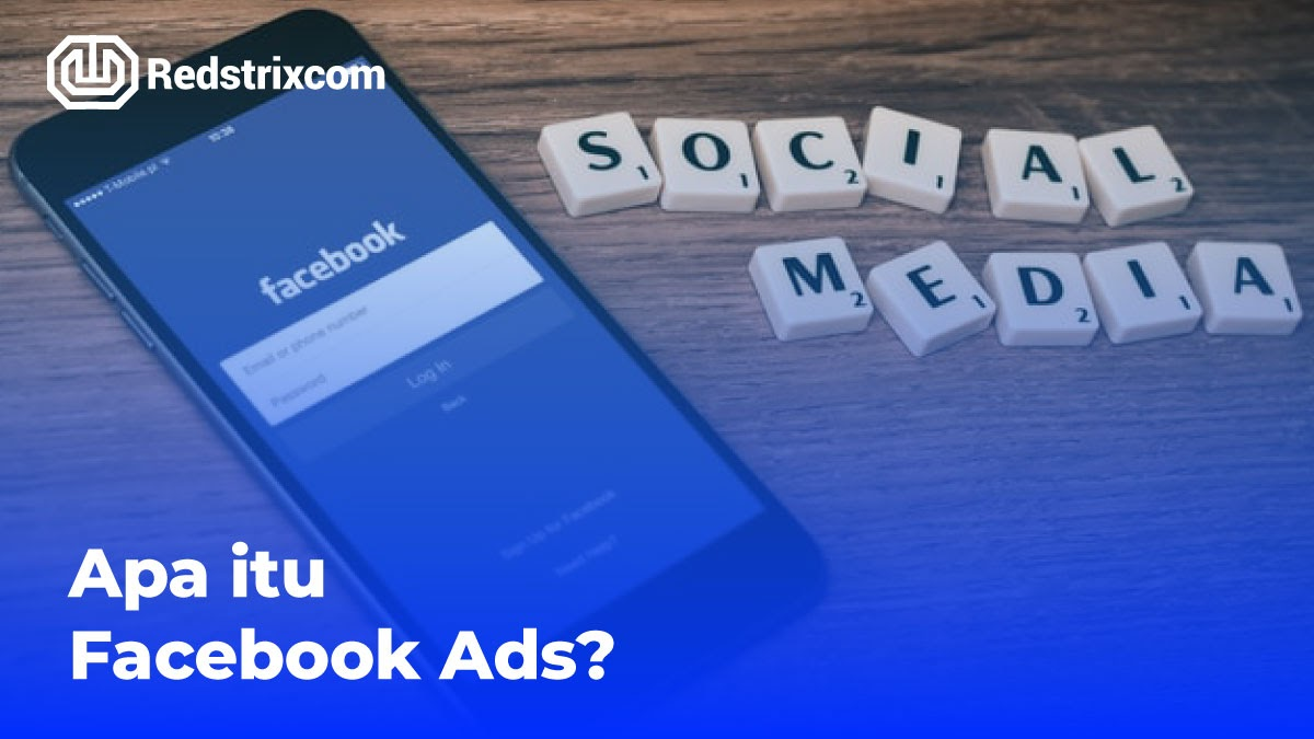 apa-itu-facebook-ads