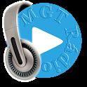MGT Web Rádio icon