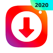 Video Downloader for Instagram-Repost, Story Saver