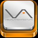 Visual Architecture icon