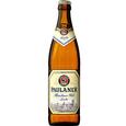 Logo of Paulaner Munchner Hell Leicht