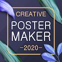 Poster Maker, Carnival Flyers, Banner Maker icon