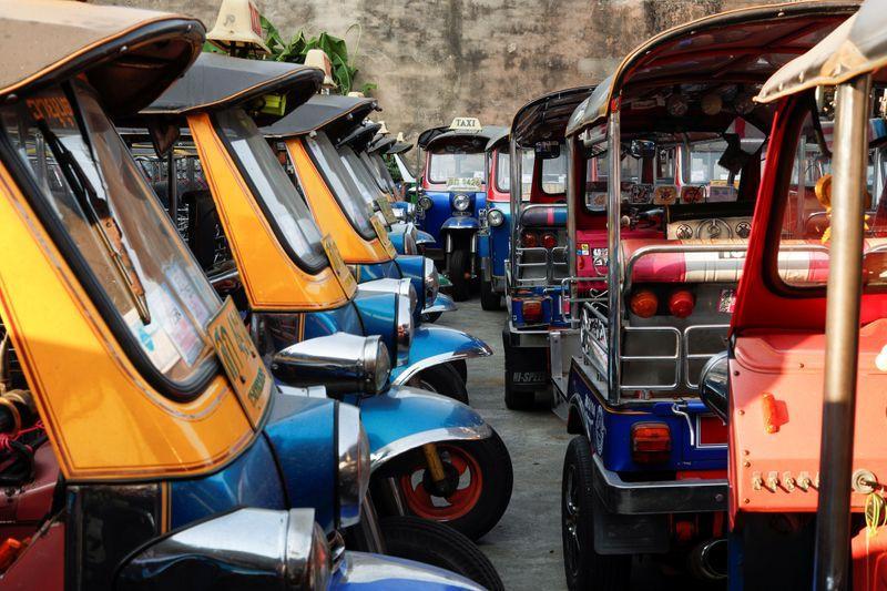 tuktukkpop_7