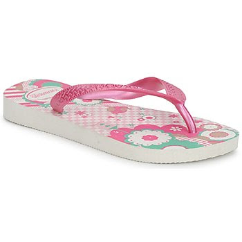 Photo: http://www.spartoo.se/Havaianas-KIDS-FLORES-x127641.php