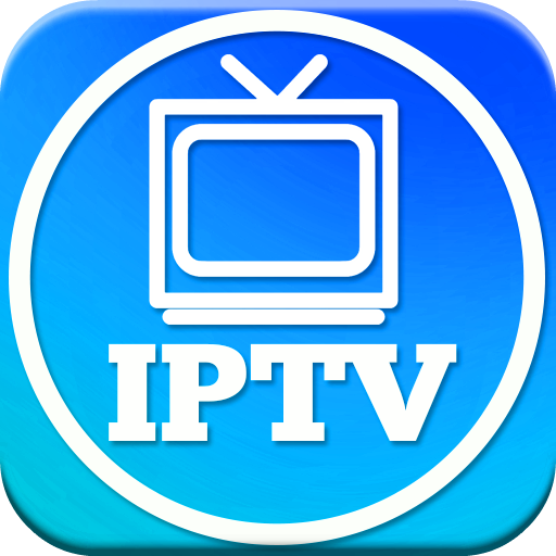 IPTV Tv Onl.. file APK for Gaming PC/PS3/PS4 Smart TV