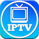 IPTV Tv Online, Series, Movies, Watch TV file APK Free for PC, smart TV Download
