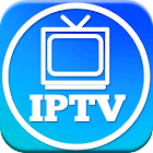IPTV Tv Online, Series, Movies, Watch TV icon