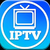 IPTV Tv Online, Series, Movies, Watch TV Apk Download Free for PC, smart TV
