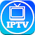 IPTV Tv Online, Series, Movies, Watch TV file APK for Gaming PC/PS3/PS4 Smart TV
