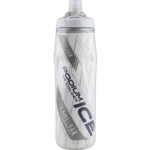 qué es el BPA FREE bidón ciclismo