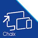 Chaix (Banque Pop Méd)