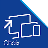 Chaix (Banque Pop Méd)