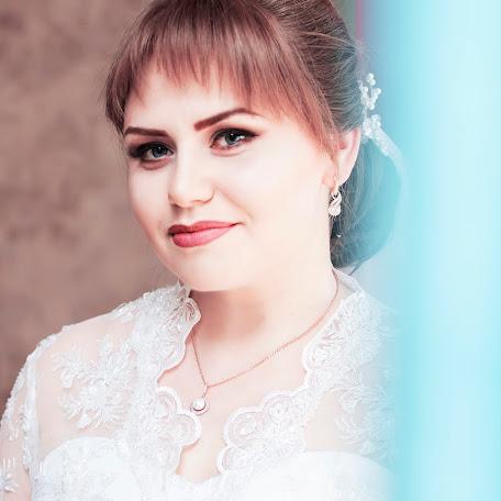 Wedding photographer Irina Shimkina (shimkina). Photo of 13.05.2017