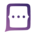 AotolChat - Customer livechat widget icon