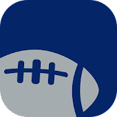 Football Schedule for Giants, Live Scores & Stats