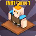 The Verby Noun Toolkit - Game1 icon
