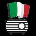 Radio Italia - Radio Online & Internet Radio FM apk