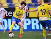 Kamada is op weg naar VfB Stuttgart