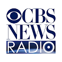 CBS News Radio icon