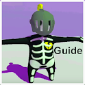 Hints For Human Fall Flat | Unlock All costum 2019 icon