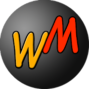 Free Widget Maker Lite APK for Windows 8