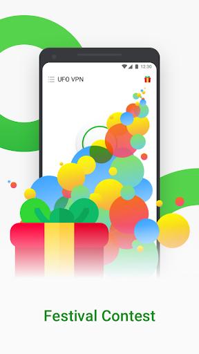 best vpn apk for pubg mobile