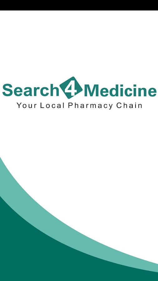 Search4Medicine- screenshot
