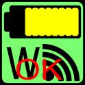 WM3500Rchecker icon