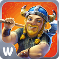 Farm Frenzy: Vikings (Free) APK
