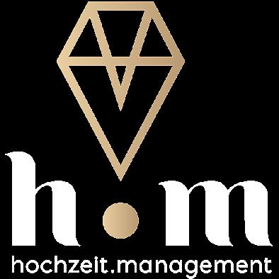 bewerbung affiliate partner - Hm Bewerben
