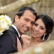Wedding photographer Rajiv Witharana (rajivwitharana). Photo of 09.05.2019