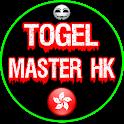 Togel Master Hongkong icon